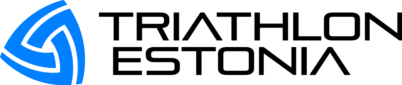 Triathlon Estonia tooted